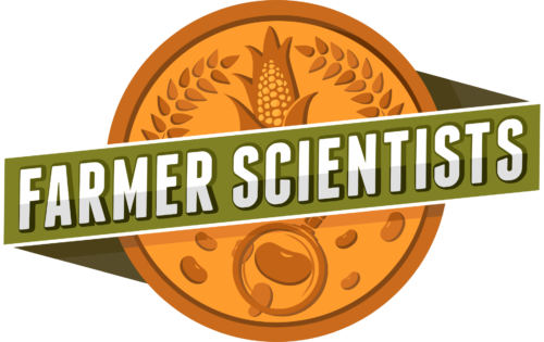 Farmer Scientist